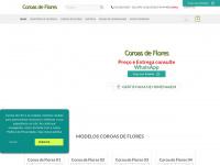 coroasdeflor.com.br