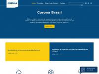 coronabrasil.com.br