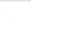 corpgov.com.br