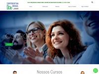 Corporativabrasil.com.br - Corporativa Brasil | Educação Corporativa