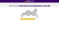 corporategovernance.com.br