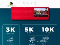 corporaterun.com.br