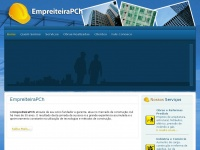 corporativapch.com.br