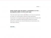 corpuseventos.com.br