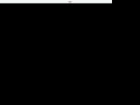 correio24horas.com.br