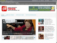 correiobragantino.com.br