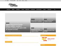 correiocapivari.com.br