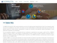 correcta.com.br