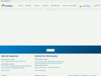correios.com.br