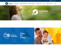 cortel.com.br