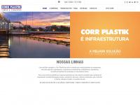 corrplastik.com.br