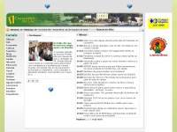 Corumbaonline.com.br - Corumbá On Line » Corumbá On Line