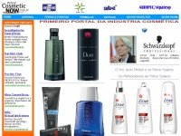 cosmeticnow.com.br