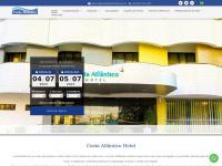 costaatlanticohotel.com.br