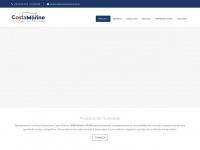 costamarine.com.br