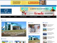 costaricanews.com.br