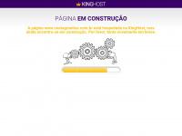 costagranitos.com.br