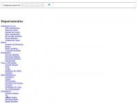 Cotacota.com.br - CotaCota -  O Seu Comparador de Preços.