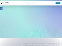 cotectintas.com.br