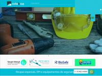 cotebrasbrasil.com.br