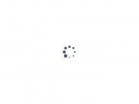 cottamascarenhas.com.br