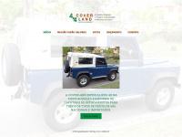 coverland.com.br