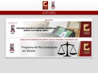 Covest.com.br