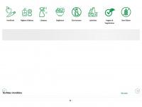 covabra.com.br