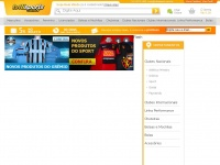 Tuttisports.com.br