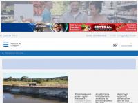 coximagora.com.br