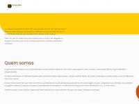 cozinhatipica.com.br