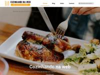 cozinhandonaweb.com.br