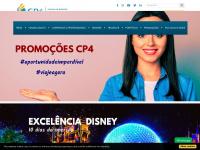 cp4.com.br