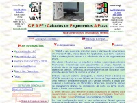cpap.com.br