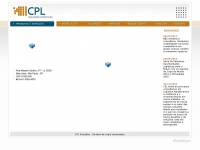 cplsolucoes.com.br