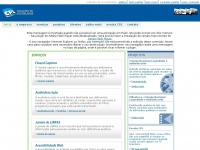 cpl.com.br