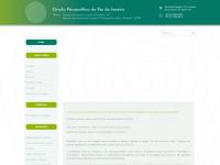 cprj.com.br