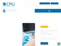 cpu-us.com.br