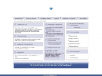 cpti.com.br