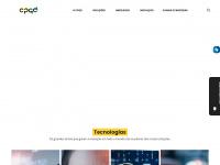 cpqd.com.br