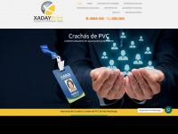crachasempvc.com.br