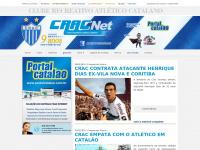 cracnet.com.br