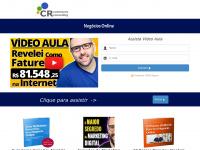 crcommerce.com.br