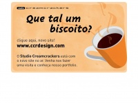 creamcrackers.com.br