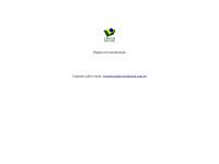 crearbrasil.com.br