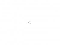 Createhost.com.br - Create Web Hosting - Hospedagem de Sites, Email Corporativo, Registro de Domínio - Pelotas
