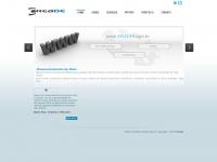creade.com.br
