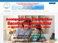 creativeideias.com.br