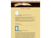 Crearte.com.br - Crearte Editora - Sorocaba - SP - Brasil