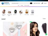 creativeshopping.com.br
